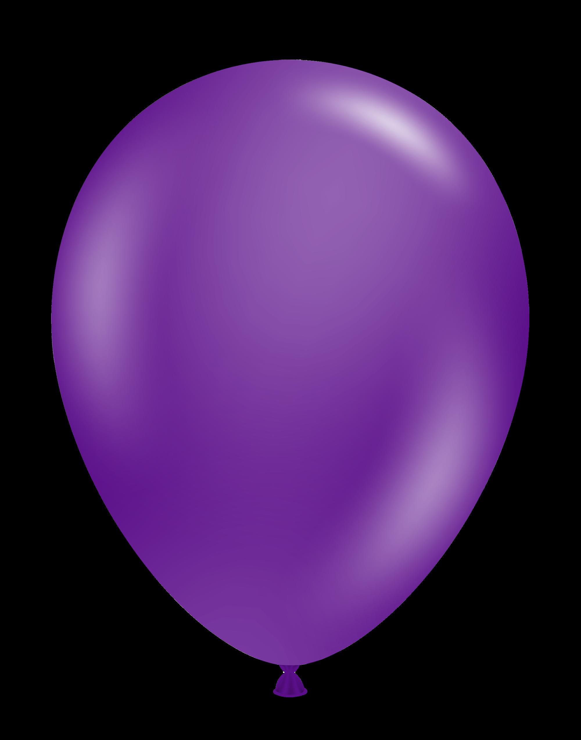 TUFTEX Plum Purple
